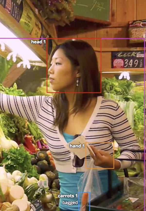 Object Tracking Retail_ph