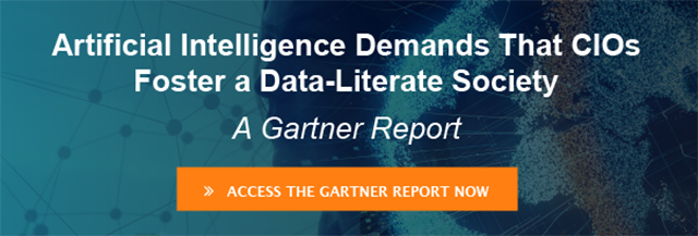 Access-gartner-report-banner