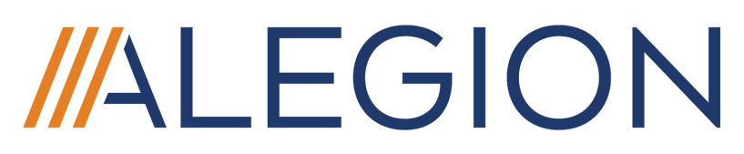 Alegion_logo