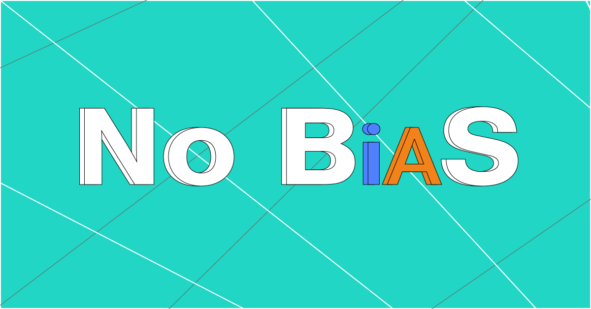 No BiAS Cover 1200x628