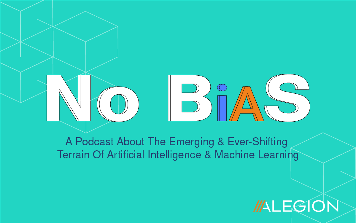 No BiAS Podcast_Alegion